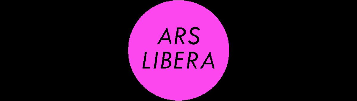 Galleria Ars Libera