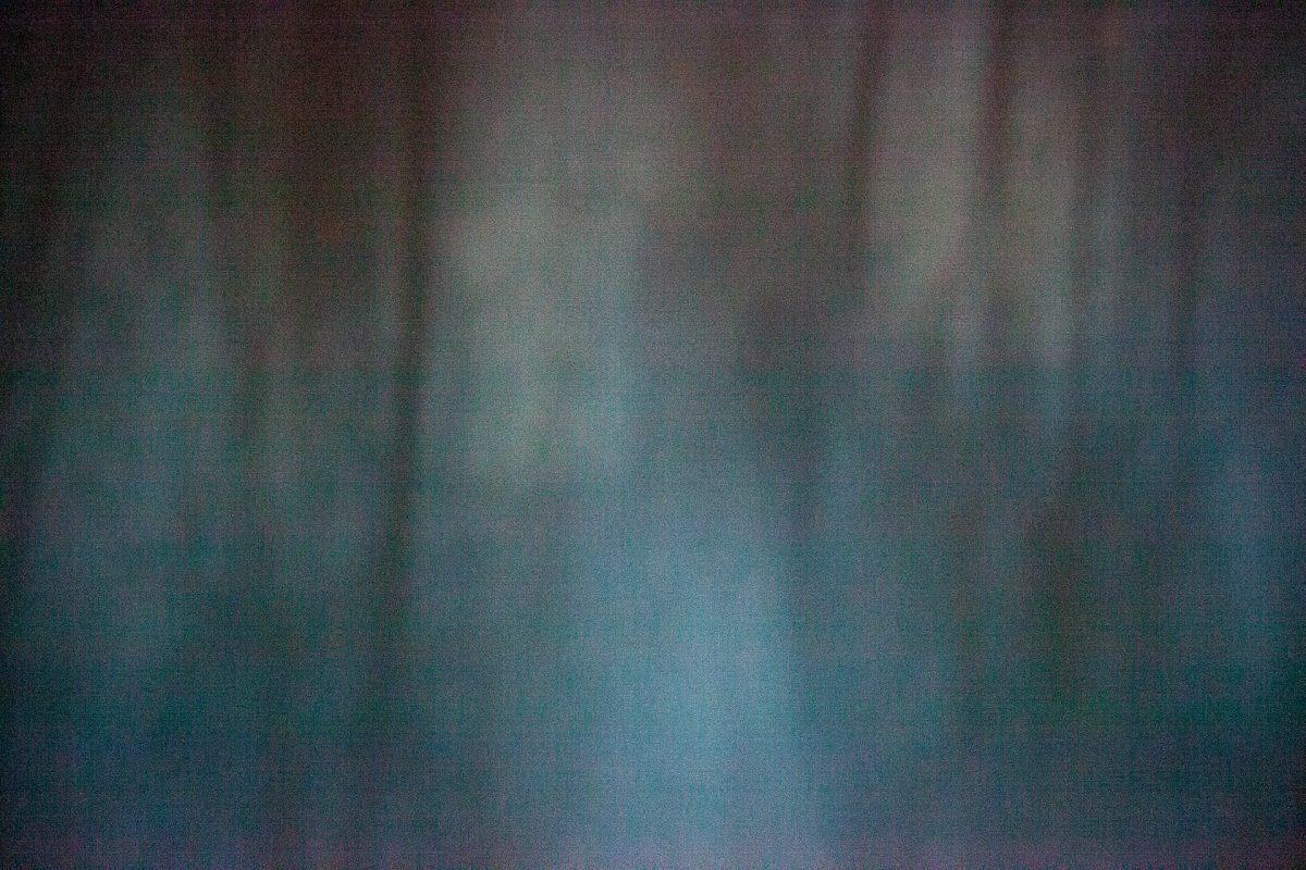 Eristyshuone – Isolation room | 29.1.–14.2.2021